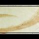 創作デザイン和紙(柿渋)(商品番号:as-160202)
