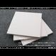 オンライン限定 『角型アートパネル加工 28×28cm 3枚組(加工費用)』