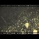 創作デザイン和紙(桜)(商品番号:as-181104)