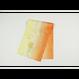 創作デザイン和紙(流)(商品番号:as-160707)
