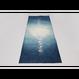 創作デザイン和紙(夜月)(商品番号:as-18201)