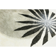 創作デザイン和紙(墨)(商品番号:as-160301)