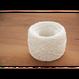 紙糸(白)太さ1mm