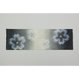 創作デザイン和紙(桜)(商品番号:as-181105)