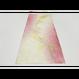 創作デザイン和紙(本金) (商品番号:as-161002)