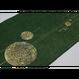 創作デザイン和紙(本金)(商品番号:as-18605)
