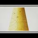 創作デザイン和紙(箔入り)(商品番号:as-18103)