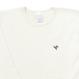 """Birds Of Paradise"" Thermal shirt"