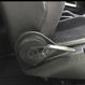 リクライニングキット VW  フォルクスワーゲン ゴルフ6