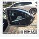 BMW Z4 E89 ブルーワイドミラー交換式