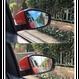 ブルーワイドミラー交換式 BMW5シリーズ E60 E61