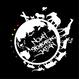 """入荷完了※即発送可能 2017-2018 Noah snowboarding japan """"Super Spark"""" 157cm (グラファイトソール)画像右"""