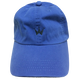 CROWN CAP BLUE