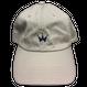 CROWN CAP WHITE