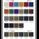 【受注生産品】カラーカスタム代  Color Custom Order Fee
