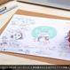 【第4シーズン】オンラインサロン『4LDK 』参加チケット(2018年10月7日~10月20日)