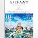 SILFANY vol.1
