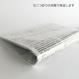 海外タブロイド新聞 2冊セット <東京アンティーク>