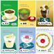 カフェひよこ:ハンディーミラー
