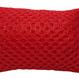 ~WEB限定~ミラクルグリップ Fitness mini赤色