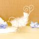 デザイナーズキット《かわいい小鳥》