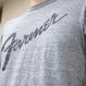 Farmer Tシャツ