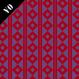 kuginukitsunagi