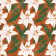 SPECIAL FLOWERS 10 ITEM
