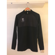 PRINCIPLE2018トレーニングシャツ【ブラック】