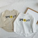 SPROUT ロンT