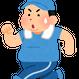 男性向け「ダイエットサプリランキング」記事テンプレート!(1900文字)
