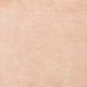 【乙女座満月】女性用 茜染 シルクふんてぃ