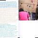 アーティストブック|《公共性を再演する|作品の解説を23種類の言語に翻訳する》 丹羽良徳の2004年から2012年の介入プロジェクト