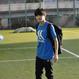 ヤスダロゴTシャツ/YXY601