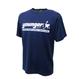 ロゴプラTシャツ/YRT507