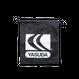 younger x YASUDAシューズ袋/YXY701