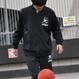 エリナシジャージ/YRT631