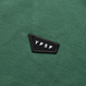 YFSF Patch Polo shirt
