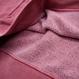 SURF IN CAL. Pigment Dyed crewneck sweatshirt 【Pigment Maroon】