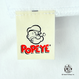 YouthFUL SURF® × POPEYE®  Tee