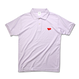 YFSF Patch Polo shirt