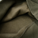 SURF IN CALIFORNIA Photo hooded sweatshirt【Olive】