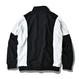 YouthFUL SURF Nylon Track Jacket【Black 】