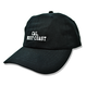 CAL.WEST COAST  Low Cap【Black】