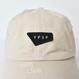 YFSF Patch Damage Cap【Stone】