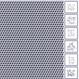 Cube(navy)