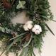 X'mas Wreath (Gift)