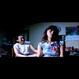 北田直俊監督作品【イヌ】【朝子】【デモーニッシュな街から遠く離れて】DVD3点セット