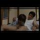 デモーニッシュな街から遠く離れて 【DVD/北田直俊監督作品】