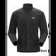ARC'TERYX Delta LT Jacket Men's